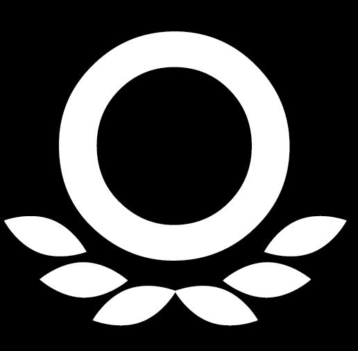 Icono Proventum