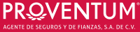 Logo Proventum