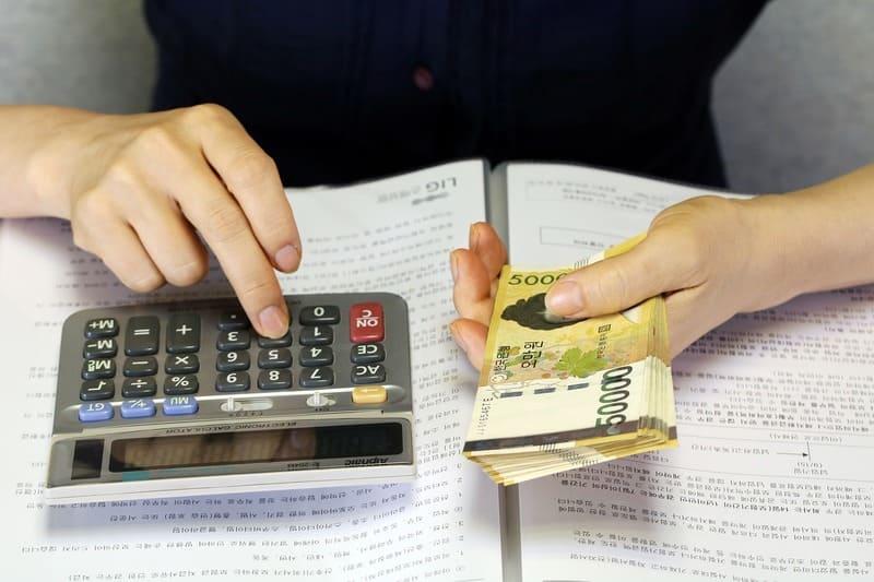 Seguro de Crédito en Puebla