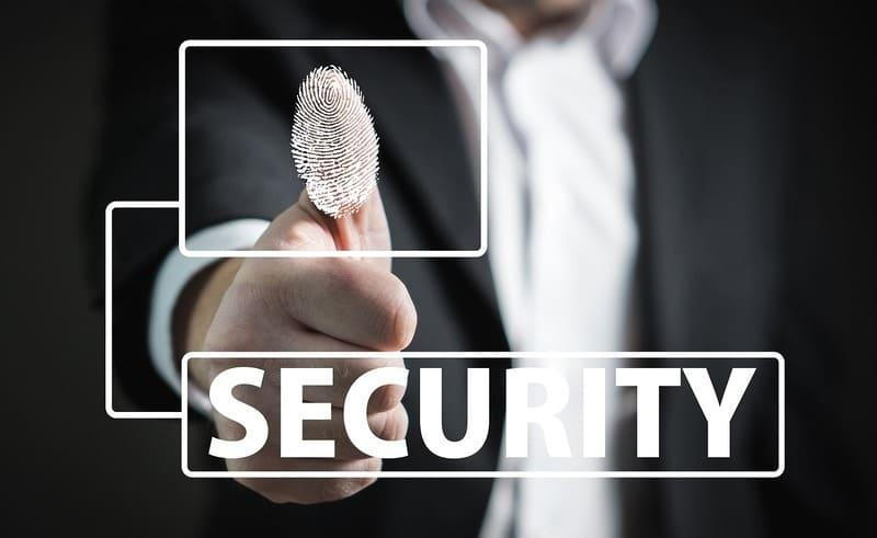 Seguro de protección de datos en puebla
